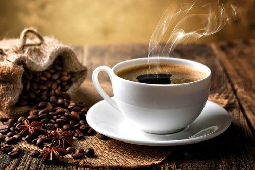 cafe_adelgazar_dieta_suplementos_suplex