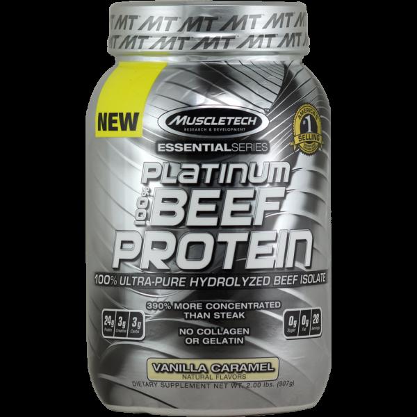 Platinum_Beef_Proteina_vainilla