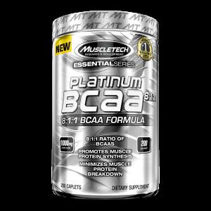 muscletech-platinum-bcaa-8-1-1-011