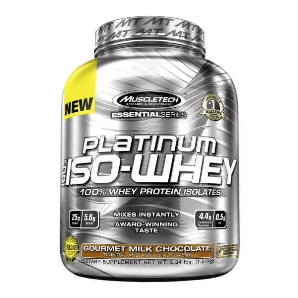 muscletech_platinum-100-iso-whey-3lb