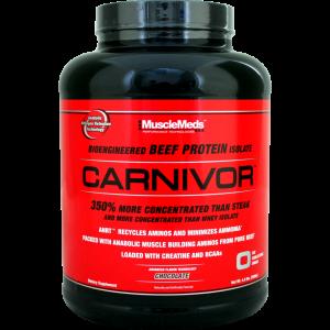 proteina_carnivor_chile_suplementos