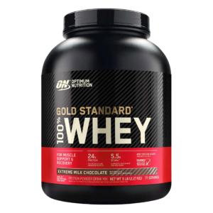 proteina_gold_standard
