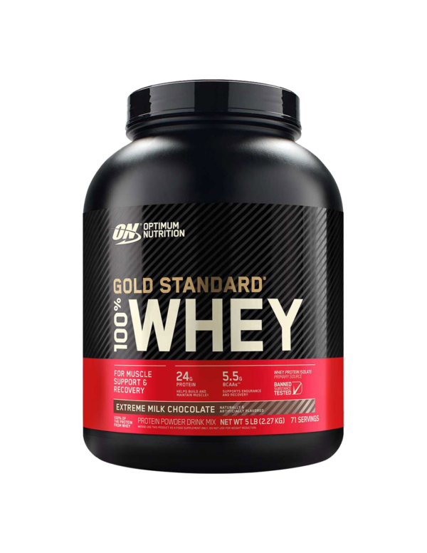 proteina_gold_standard