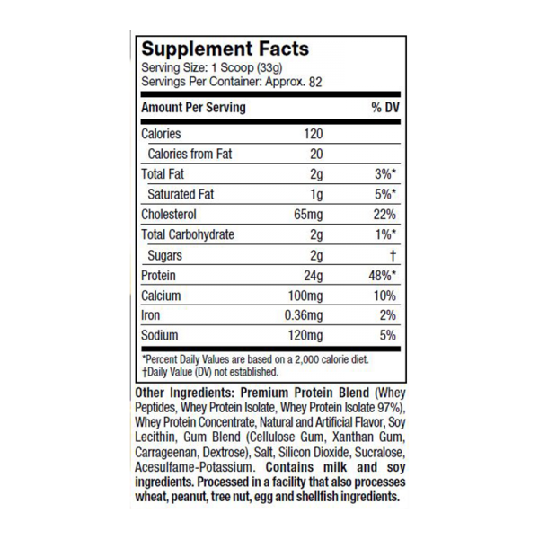 NITROTECH-100_-WHEY-GOLD-SF-IMG-OPT