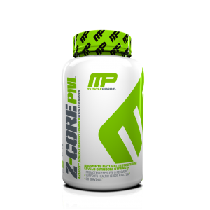 Z-core_20_capsulas_musclepharm_mp