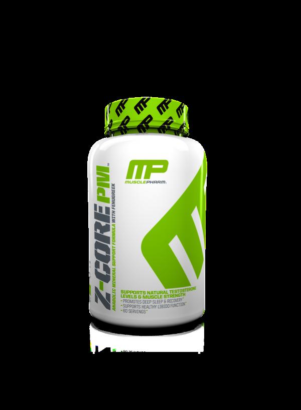 Z-core_20_capsulas_musclepharm_mp