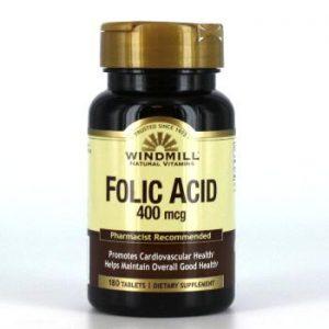 acido_folico_400mg_capsulas_blandas