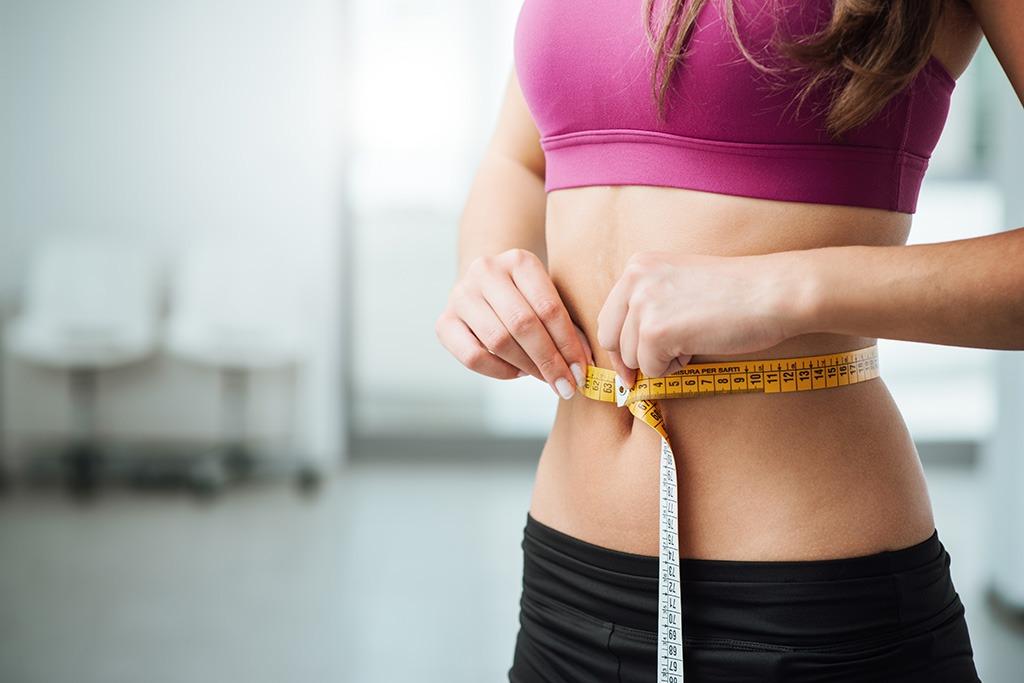 bajar de peso suplementos suplex