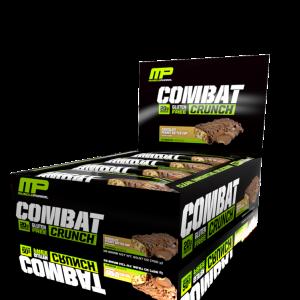 barra_de_proteinas_Combat_Crunch_Peanut_Butter