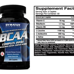 bcaa-2200-dymatize-01