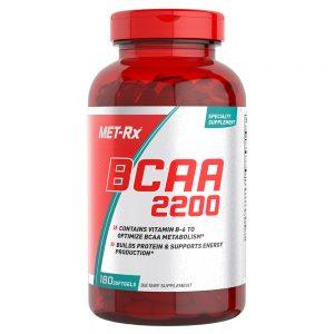 bcaa_2200_capsulas_softgel_180