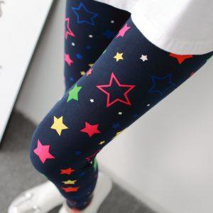 calzas_deportivas_estrellas_colores_suplex_suplementos
