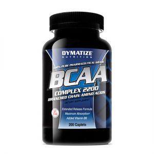 dymatize_bcaa-complex-2200-200-caps_1