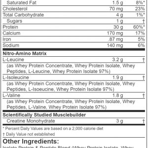 muscletech-nitro-tech-4lb-milk_chocolate-fact