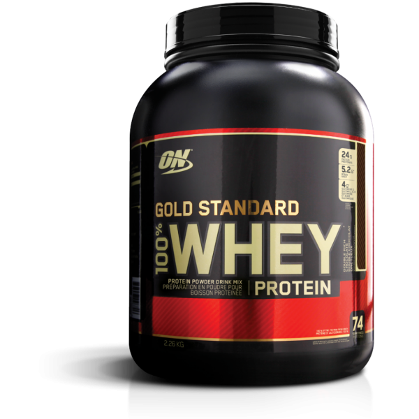 proteina_on_golden_whey_5lb_chocolate_1
