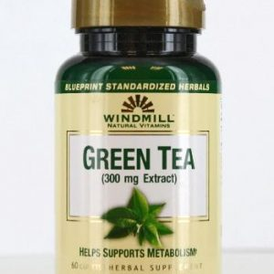 te-verde-green-tea-300