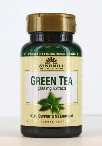 te-verde-green-tea-300