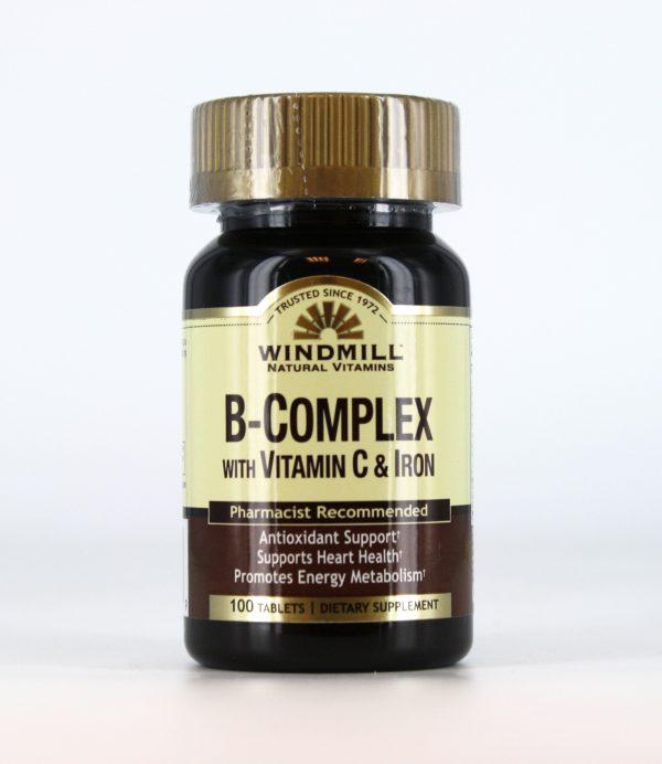 vitaminas-b-complex-windmill