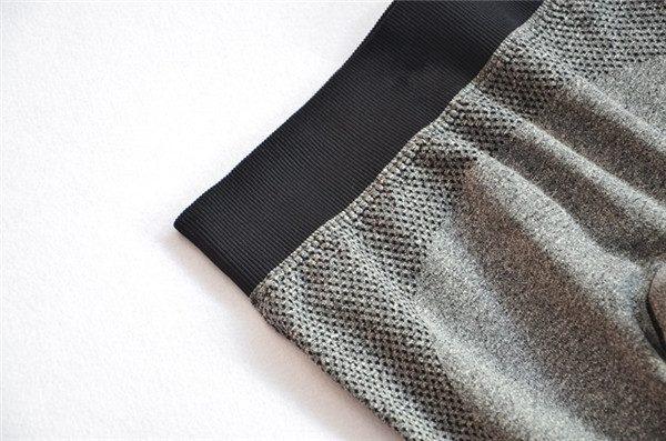 calzas leggings deportivas pretina alta algodón spandex suplex suplementos2