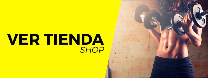 suplex-tienda-on-line-de-suplementos-deportivos-con-asesoría-en-santiago-de-chile