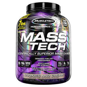 muscletech_mass-tech-performance-series-7lbs-32kg_1