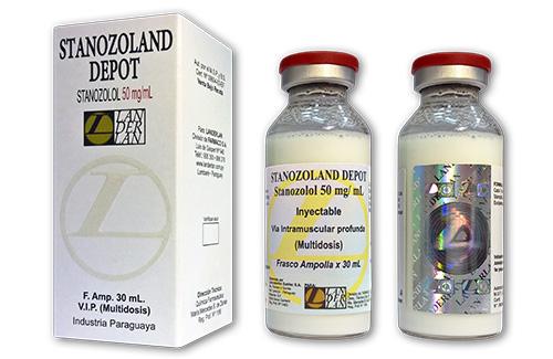 stanozolol landerlan estanozolol depot inyectable en santiago de chile providencia suplementos