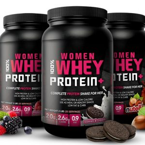 woman whey protein santiago de chile suplex suplementos proteina de suero providencia