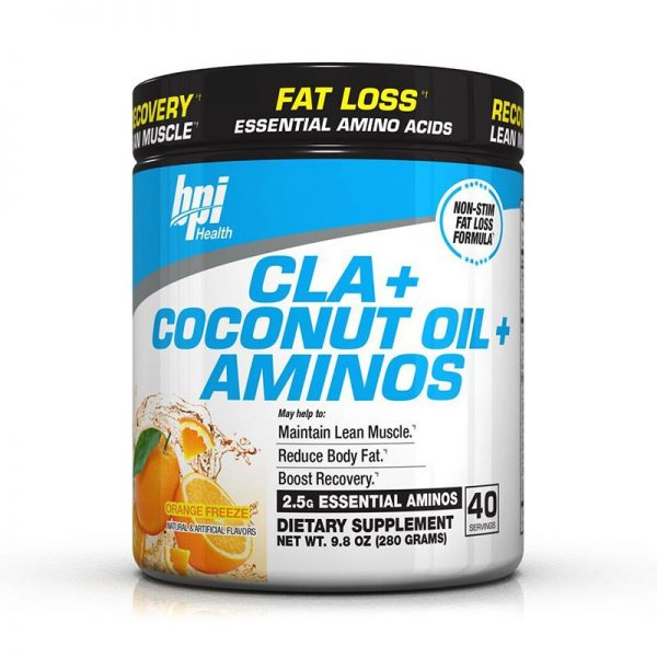 CLA-PLUS-COCONUT-OIL-PLUS-AMINOS-ORANGE-IMG-OPT