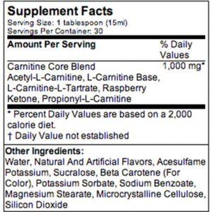 carnitine-core-l-carnitina-providencia-santiago-suplex-suplementos