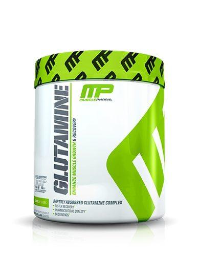 glutamina-core-providencia