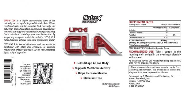 info-cla-lipo6-suplex-providencia