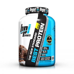 BEST-PROTEIN-CHOCOLATE-BPI