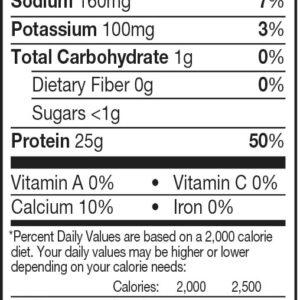 informacion_nutricional_de_ISO100