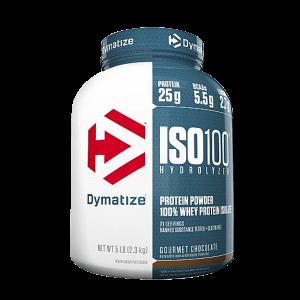 dymatize-iso-100-5lb suplementos