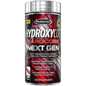 hydroxycut_next_gen_oferta_suplementos_suples_suplex