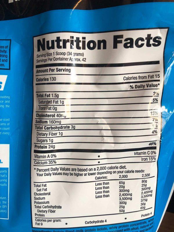 info-best-protein-3-lbs-saco-Bpi-Sports