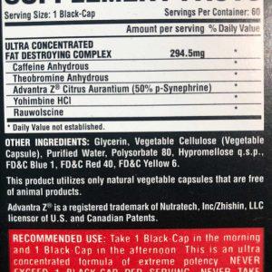 info-lipo-6-black-quemador-de-grasa-ultra-concentrado-americano-suplementos-deportivos