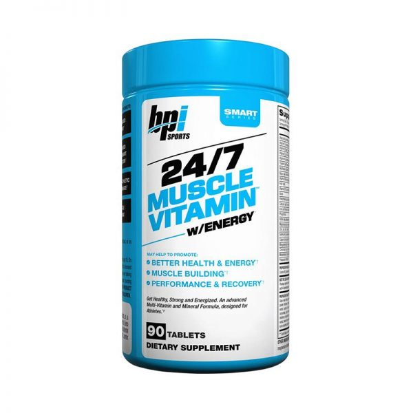 muscle_vitamin_bpi