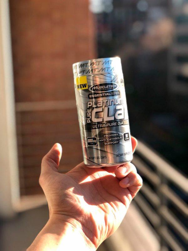 cla-platinum-muscletech-90-capsulas-softgel-bajar-de-peso-control-de-peso-dieta-quemador-de-grasa-oferta