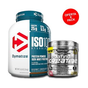 https://suplex.cl/producto/pack-iso-100-dymatize-5-lbs-creatina-platinum-400grs/