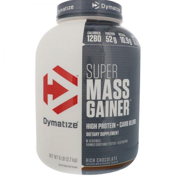 super-mass-gainer-ganador-de-peso-santiago-providencia-envio-suplex-suplementos-chocolate-