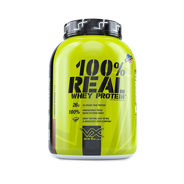 vx-real-protein_vitaxtrong-proteina-5-lbs-sabor-5-libras-