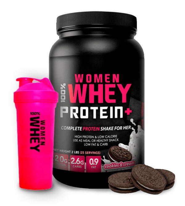 woman-whey_con_shaker_promo_pack_oferta