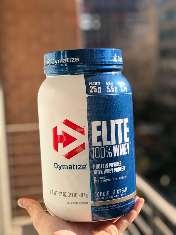 100-whey-elite-2lbs--suplementos-proteinas