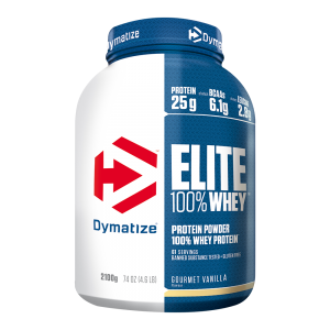 100 whey elite_dymatize_elite-100-whey