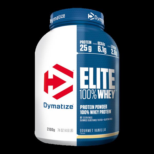 100 whey elite_dymatize_elite-100-whey