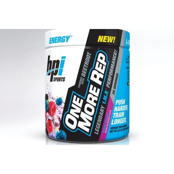 ·Potente formulación ultra-concentrada energizante de pre-entrenamiento. ·Entrega energía inmediata, motivación e intensidad para entrenar ·Aumenta los niveles de Óxido Nítrico (NO), la fuerza y resistencia. ·Nueva tecnología ultra-concentrada para una máxima efectividad. ·Más músculo, recuperación y definición muscular. ·Asegura la síntesis de proteínas en los tejidos musculares. ·Aumenta la fuerza, resistencia, tonifica y vasculariza los músculos ·Ideal para mejorar la capacidad física y ganar tamaño muscular. ·Acelera la regeneración de ATP para entrenar más y más intenso ·Evita el catabolismo y la fatiga muscular, mejorando la recuperación ·Revolucionaria formulación de rápida absorción ultra-concentrada.