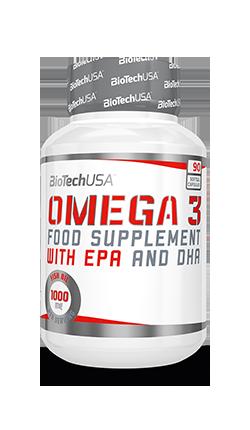 Omega3_90caps_250ml_