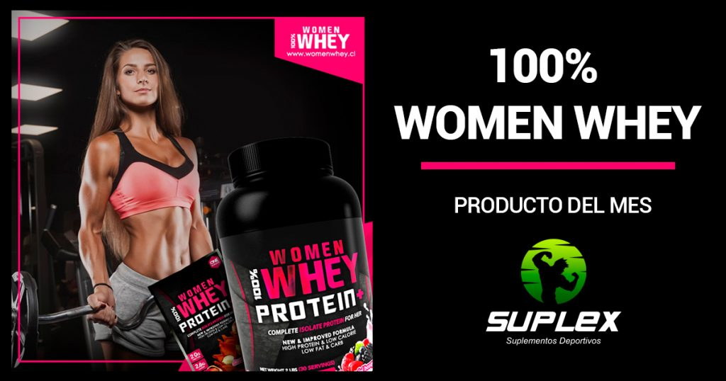 comprar-women-whey