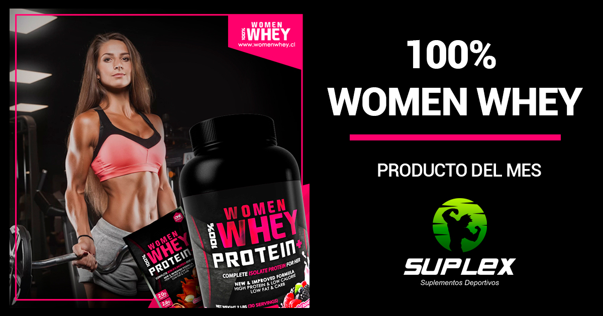 comprar-women-whey